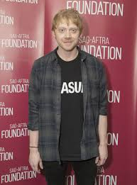 100 Rupert Grint Ice Cream Truck 25 Things You Dont Know About Me