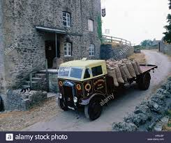 1939 Albion KL 127 3 Ton Truck Stock Photo: 134294658 - Alamy Building The Dragon Models 135 German 3 Ton Truck With 2 Cm Flak 1978 Ihc Loadstar 1600 1944 Ford F60sbofors1 3ton 4x4 Bofors Sp Aa For Sale M35 Series 2ton 6x6 Cargo Truck Wikipedia Jac 1918 Fwd Model B Ton T81 Indy 2016 Four Avon Van I Perfect Hauling Cargo Or As A Moving 1941 Intertional 3ton Photo On Flickriver Finally Got Round To It 1945 Gmc General Discussion China Low Price 4x2 Light 8 Capacity Mini Dump Medium Coal Engine Zundapp K500 Motorcycle