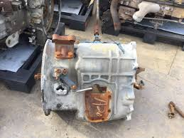 MACK T2050 TRANSMISSION ASSEMBLY FOR SALE #356262 2007 Mack Cv713 Granite Tpi 1987 Dm686sx Stock Salvage1115mpf044 Fenders Custom Tank Truck Part Distributor Services Inc Used Mack Trq 7220 For Sale 1805 Mack Truck Spare Parts Catalogue Waittingco Trucks Southern Centre Ud Volvo Hino Parts Other 359376 2002 E7 Truck Engine In Fl 1174 Replacement Suspension Stengel Bros 1989 E6 1180 Cab For Peterbilt Kenworth Freightliner Ford