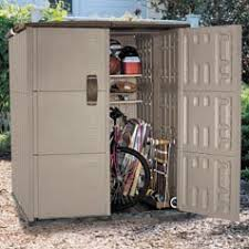 rubermaid sheds buildings storage sheds plastic rubbermaid