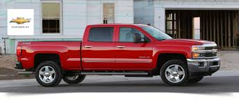 Used Chevrolet Silverado 1500 In Raleigh, NC