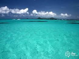 photos des iles marquises location îles marquises pour vos vacances avec iha particulier