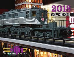 2018 Volume 1 O Gauge Catalog Find Trucks For Sale In Fond Du Lac Wi Tatra Truck Stock Photos Images Alamy Nadzynwarsaw Poland 22nd Mar 2018 Ptak Expo Center Holds Ford F250 Sale Eagle River 54521 Autotrader 2012 Chevrolet Silverado 1500 Wwwlenzautocom 34997 Youtube Lincoln Navigator For Wisconsin Dealrater Lenz Center Auto Armor How Protects Carpet Www Wsawnadarzyn 13th May Second Day Tech Page 4 Beefwatch Articles From October Unl Beef