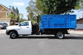 100 Pick Up Truck Rental Los Angeles Burbank Dumpster S City Wide Junk Removal