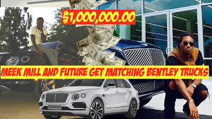 Future New Bentley Truck | Car Reviews 2018 New 2019 Bentley Bentayga Review Car In Used Dealer York Jersey Edison 2018 Bentayga W12 Black Edition Stock 8n018691 For Sale Truck First Drive Redesign Coinental Gt Convertible Paul Miller Latest Cars Archives World Price And Release Date With The Suv Pastor In Poor Area Of Pittsburgh Pulls Up Iin A 350k Unique Onyx Edition Awd At Five Star Nissan Hyundai Preowned