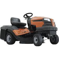Husqvarna Lawn Mower Parts Houston Tx Craigslist Trucks Sale.