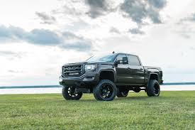 BOSS Trucks A Legal Loophole Once Made Americas Faest Car Ridiculous Truck 12 Pickups That Revolutionized Design Sema Trucks New Models 2019 20 Boss Milam Sales Custom Build 2017 Toyota Tundra Platinum Black Ice Youtube Sca Performance Widow Lifted Dallas Predator Builder Jrs Japans Dekotora Combine Giant Gundam Cosplay Light Denver Used Cars And In Co Family