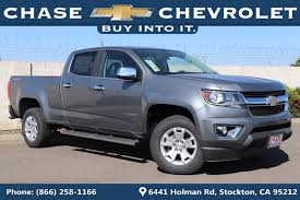 New 2018 Chevrolet Colorado For Sale In Stockton, CA | 1GCGTCEN1J1272709 Rigid Lighting The Diesel Armys Newest Truck Project Chase Cop Police Dog Injured During Chase Through Indiana And Illinois 2 Baja 1000 Prep With Brenthel Industries First On 9 Leads State Highway Patrol Highspeed 2017 Sema Ramsey Winch Olympus Off Road Jeep J10 72018 F250 F350 Add Honeybadger Rack Addc995541440103 Toyota 4runner Trd Bajaready 2015 Duane Fernandez 2006 Chevy Silverado Dtochase Denton Racing Icon Vehicle Dynamics Classifieds Chevrolet 2500hd Man Who Stopped Given Truck Upgrade Kslcom