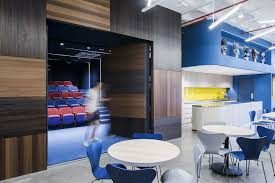 100 Singapore Interior Design Magazine A Tour Of Honestbees Stylish Office Office