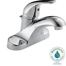 Moen Darcy Faucet 84550 by 1000 Images About Faucets On Pinterest