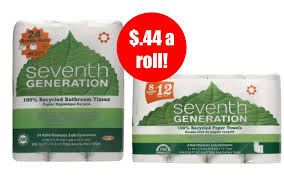Target: Seventh Generation Paper Products Sale- Toilet Paper ... Coupons For Target Android Apk Download Seventh Generation Paper Products Sale Toilet Target 15 Off Coupon Percent Home Goods Item In Store Or Express Codes And Blog Black Friday 20 Coupon Exclusions Beautiful Fabric Extreme Couponing Deals At Target Pizza Hut Code Use To Promote Your Business On A Bigger Public Opinion 2014 Four Inserts Ship Saves Online Thousands Of Promo Printable How Enable Geo Location Tracking In Convert Plus Toy Home 6pm Shoes Discount