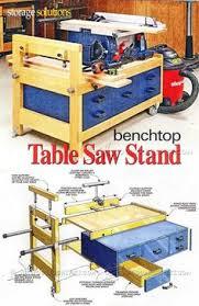 Ryobi Tile Saw Stand by Tile Saw Stand For Ryobi Ws730 And Ws731 Wet Tile Saws Home Saw