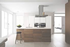 où acheter sa cuisine bulthaup b1 modèle de cuisine haut de gamme inside ou acheter sa