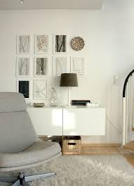Living Room Wall Decor Ikea by 109 Best Living Room Relaxing Images On Pinterest Ikea