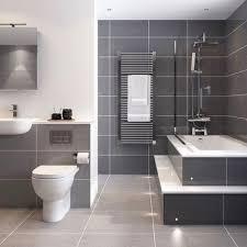 21st century tile 12600 w silver dr butler wi tile ceramic