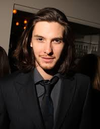 Ben Barnes Photos Photos - The Cinema Society Hosts A Screening Of ... Albert Brooks Book Signing For Barnes Brooks_michael1 Twitter Talk Of Wstein Dominates Womens Ceremony In A Hollywood Toronto Intertional Film Festival The New York Times Our People Hemenway Readers Choice Awards 2017 Troy Messenger Sci World Record Free Range Stag Youtube Ben Photos Cinema Society Hosts A Screening Of Amazon Tackles Hollywoods F Scott Fitzgerald Obsession Disney Ends Ban On Los Angeles Amid Fierce Backlash By