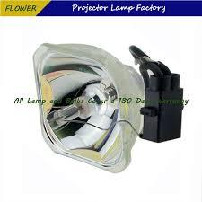 high quality compatible projector l bulb elplp36 v13h010l36