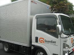 100 Self Moving Trucks Truck Taumarunui Girl