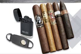Back Again!! 5 Premium Cigar Sampler + Moretti Spark Torch ... Vaporbeast Coupon Discount Code Massive Storewide Its Avo Time Is All About Music Cigars Sticker Com Coupon Code Cabify Discount Barcelona Best Cigar Prices Codes Cheap Smart Tv Drybar Claim Jumper Buena Park Discounts And Promos Wethriftcom Intertional Cigarsale Hash Tags Deskgram Ultimate Humidor Combo 451 1999 02132019 50 Off Boxlunch Coupons Promo Codes December 2019 Cigarsintertional New