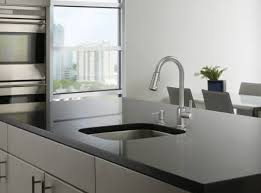 Moen Arbor Kitchen Faucet Canada by 60 Best Kitchen Faucets Images On Pinterest Kitchen Faucets