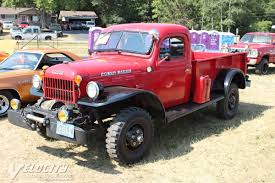Picture Of 1949 Dodge Power Wagon 2001 Dodge Ram 2500 White Image 185 1949 Pickup For Sale Startup And Shutdown Youtube Cc Capsule House Car Ramblin Juniortheredneck 1999 1500 Regular Cab Specs Photos Job Rated Tow Truck B 1 F B50 Stock 102454 For Sale Near Columbus Oh B1c Classiccarscom Cc1052046 Rolling Projects Addon Gta 5 Stepside Pickup Very Rare 3500 Nypd Els 4 Dodgetruck 49dt5790c Desert Valley Auto Parts