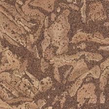 decorative cork board sheets of cork board amcork