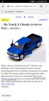 San Antonio Craigslist Free Stuff | 2019-2020 New Car Specs Craigslist Ny Cars Trucks By Owner Best Image Truck Kusaboshicom Georgia And Org Carsjpcom Phoenix Cloud Quote For Growth For Sales Sale On Modern Vancouver Images Car Austin Tx Pittsburgh Best Rochester Mn Used Image Collection Pickup San Antonio Free Stuff 1920 New Specs Beautiful Red Classic Seattle Download Picture