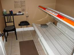 Wolff Tanning Bed by Le Sun Club Tanning Salon Covina Ca Tanning Book Online