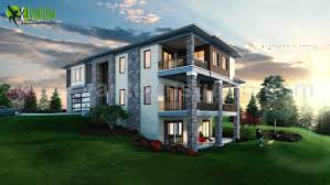 100 Architecture Design Houses House Exterior Design Ideas Picture By Yantram Architectural