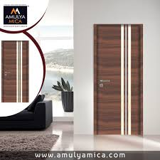 Find The Perfect Barn Wood Interior Doors Wayfair