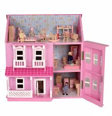 Hape Kitchen Set Malaysia by Furniture Wooden Ebay Dollhouse With Detail Furniture For Cool