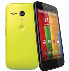 Best Unlocked Smartphones Under $300 Early 2014