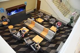 Lounges Women In It Conference Center For The Management Of Information Texas Am University Woolly Threads Rise At Northgate College Station Tx Welcome Home 355 Best Gig Em Aggies Images On Pinterest A M Life And Lounges 524 Bryancollege Tamu Oct 1617 2014 Shilo Harris Universitykingsville Wikiwand Student Senate Passes First Proisrael Resolution Bookstore Tamubookstore Twitter