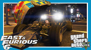 GTA 5: Fast And Furious 6 Flip Car Scene Remake Watch The Worlds First Ever Monster Truck Front Flip At Jam Invades Atlantas Mercedesbenz Stadium Northside Lee Odonnell At World Finals Xviii Freestyle Video Lands First Ever Front Flip Gta 5 Fast And Furious 6 Car Scene Remake Kvw Otography 2011 Cool Ramp 24 Jump Printable Dawsonmmpcom Flips Over Youtube 2018 A Nation Of Moms Petrolhedonistic Perform An Epic Recordbreaking Drive