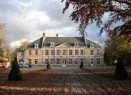 chambre d hote de charme picardie château chambre picardie château de montigny sur l hallue et