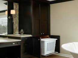 Bathroom Bench Hamper, Bathroom Hampers Tilt Out Bathroom, Metal ... Floral Wallpaper For Classic Victorian Bathroom Ideas Small Bathroom Shower With Chair Chairs Elderly Decorative Bench 16 Teak Shelf Best Decoration Regard Chaing Storage Seat Bedroom Seating To Hamper Linen Cabinet Stylish White Wooden On Laminate Toilet Paper Bench Future Home In 2019 Condo Tile Fromy Love Design In Storage Capable Ideas With Design Plans Takojinfo 200 For Wwwmichelenailscom Drop Dead Gorgeous Plans Benchtop Decorating