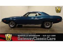 1973 Dodge Challenger For Sale On ClassicCars.com Chevy Dealer Near Nashville Murfreesboro Walker Chevrolet Militycarlot Used Cars For Sale By Owner The Original Base Wanted Police Identify Suspect In Second Phillips 66 Robbery Tips All Items And Services You Need Available On Lsn Crossville Ideas Tn Homes For Rent Lexus Nashville Car Smartnet Certified Preowned Cars Sale Datsun 280z Classics On Autotrader Ford Classic Trucks Craigslist San Antonio Tx Yakima Kingsport Tn And Vans Affordable Crain Is Your New In Little Rock Ar Bronco