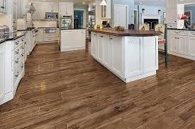 ceramic wood plank tile tiles awesome ceramic tile that looks like