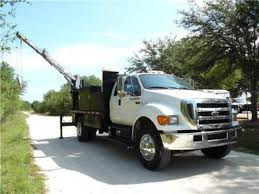 Ford Service Trucks / Utility Trucks / Mechanic Trucks In Florida ... Ford Service Trucks Utility Mechanic In North Chevrolet New Pladelphia Connecticut Kenworth F550 F650 For Intertional York Los Alabama