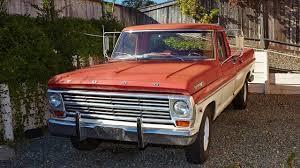 1968 Ford F250 2WD Regular Cab For Sale Near Livermore, California ... The Long Haul 10 Tips To Help Your Truck Run Well Into Old Age 1966 Ford 100 Twin Ibeam Classic Pickup Youtube 1947 F1 Last In Line Hot Rod Network Trucks 2011 Buyers Guide My 1955 Ford F100 Trucks Pinterest And 1932 Roadster Custom Sales Near Monroe Township Nj Lifted Vintage Wonderful The Begins Blur