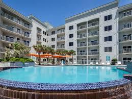Galveston Beachfront Hotel and Resort Holiday Inn Club Vacations