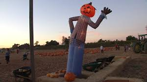 South San Jose Pumpkin Patch by Heat Wave Breaks Record Temperatures In San Jose Abc7news Com