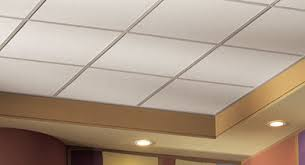 commercial ceilings supply ma nh vt me kamco boston