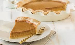 Easy Pumpkin Desserts by Www Siouxfallsshoppingnews Com Deliciously Easy Pumpkin Desserts