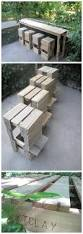 Pallet Adirondack Chair Plans by Diy Pallet Projects The Best Reclaimed Wood Upcycle Ideas