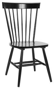 Wayfair Dining Room Side Chairs by 54 Best Dining Room Images On Pinterest Dining Room West Elm