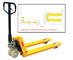 Hand Pallet Truck SCH-HPT – Eyevex – Dealers In Personal Safety ... Silverstone Heavy Duty 2500 Kg Hand Pallet Truck Price 319 3d Model Hand Cgtrader 02 Pallet Truck Hum3d Stock Vector Royalty Free 723550252 Shutterstock Sandusky 5500 Lb Truckpt5027 The Home Depot Taiwan Noveltek 30 Tons Taiwantradecom Schhpt Eyevex Dealers In Personal Safety Handling Scale Transport M25 Scale Kelvin Eeering Ltd Sqr20l Series Fully Powered Sypiii Truckhand Truckzhejiang Lanxi Shanye Buy Godrej Gpt 2500w 25 Ton Hydraulic Online At
