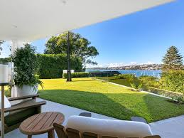 100 Houses For Sale In Bellevue Hill Mer Multiplex Boss Andrew Roberts And His Wife Andrea