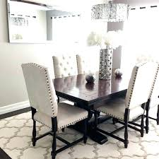 Dining Room Table Centerpieces Decor Ideas Breakfast Cool Casual