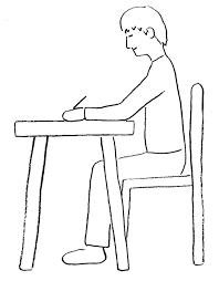 Easel Desk With Stool by 18 Easel Desk With Stool Tableros De Dibujo Para Pared